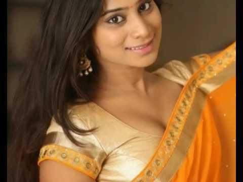 Video కామాక్షి ఆంటీ with College Boy Romantic Telugu Pachi Boothulu Phone talk Latest download in MP3, 3GP, MP4, WEBM, AVI, FLV January 2017