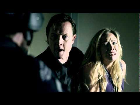 SWAT Firefight HD Trailer
