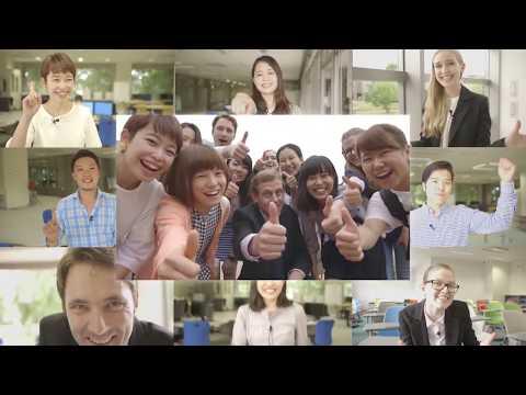 University Teaching in Japan!