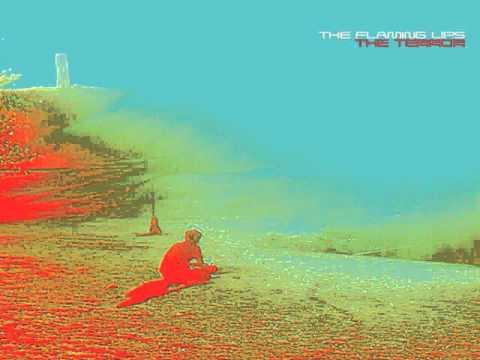 Tekst piosenki The Flaming Lips - All You Need Is Love po polsku