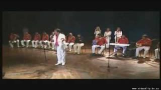 Ibrahim Tatlises Murat Sakaryali Israil6