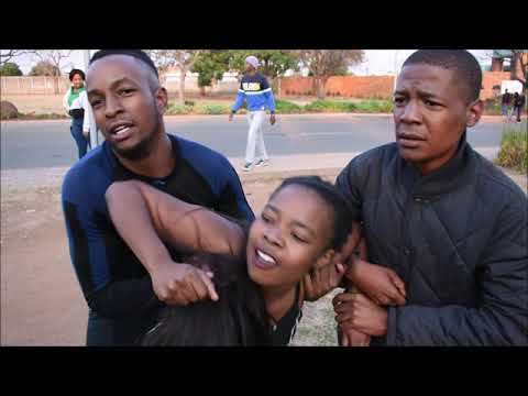 Uyajola 9/9 TUT EPISODE 2