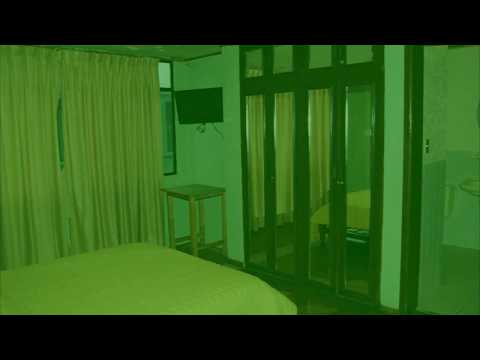 Video of Hostal Terra 1