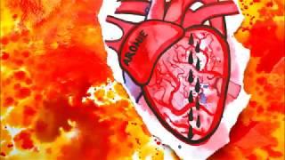 Aronie - Zapovězenej Svět [Official Music Video]