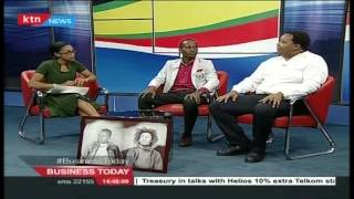 Business Today 10th February 2016 Part 2-Rising Entrepreneurs