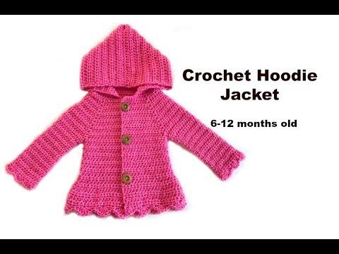 How To Crochet Diaper Cover 0 3 Months Hasanwap