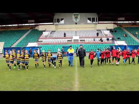 GOMEL CUP, 2017 2005, 2006 и 2010 г.р. День 3 (видео)
