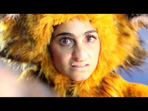Molino - Stupid Things (Official Video)