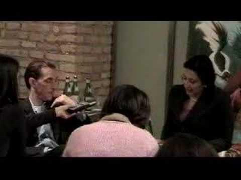 Boog & Elliot a Caccia di Amici - Intervista