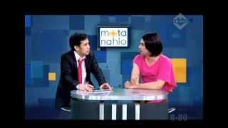 "Video KORSLET  ""Farhat Padabas & Mata Nahlo"" MP3, 3GP, MP4, WEBM, AVI, FLV Januari 2018"