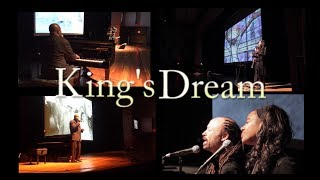 King's Dream Promo