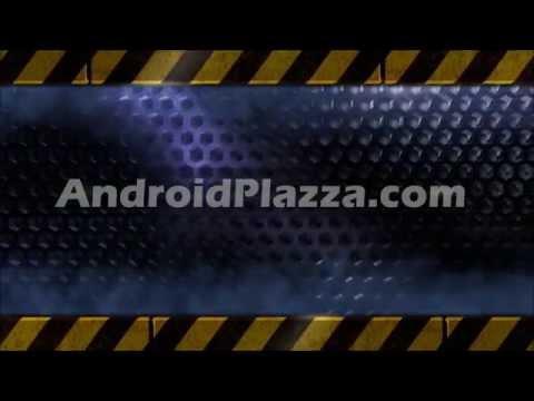 Video of NOMone Resolution Changer