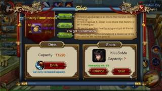 "Download Video Tips Task ""Shot"" Loong Craft MP3 3GP MP4"
