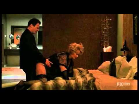 from Allan nip tuck sex scene moving tumblr