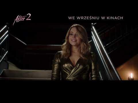 After 2 - Zwiastun PL (Official Trailer)