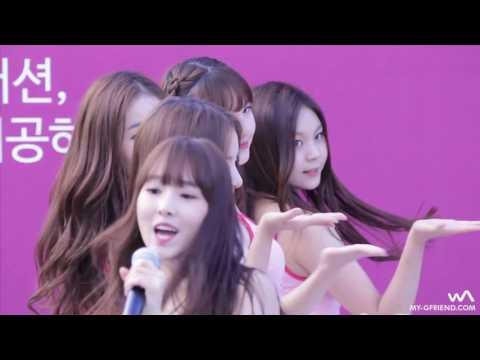 [MV Lyrics] Chỉ bằng cái gật đầu remix | Yan nguyễn | [Share sub] - Thời lượng: 4 phút.