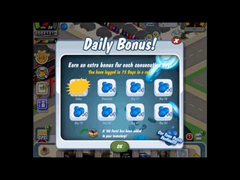 car town fast five vault heist best car town glitch