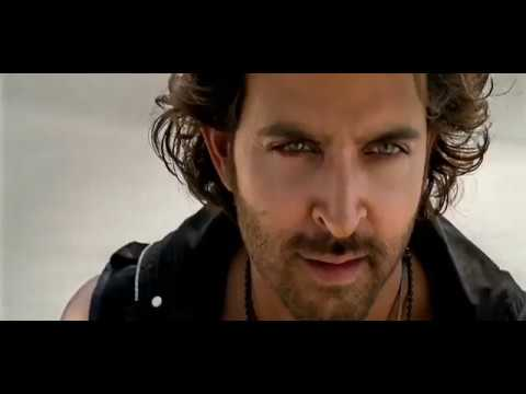 Video Hrithik Roshan Cinthol Deo Old Ad download in MP3, 3GP, MP4, WEBM, AVI, FLV January 2017