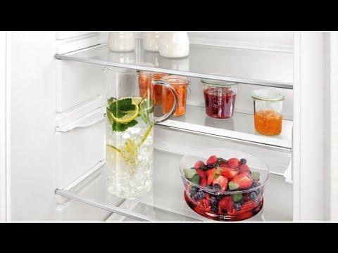Kühlschrank Zierleiste : ᐅᐅ】ikea kühlschrank vergleich mit 25 top produkten 2018