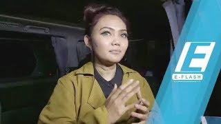 Video Ini Kata Rina Nose, Dihujat Netizen karena Buka Hijab MP3, 3GP, MP4, WEBM, AVI, FLV Juni 2018