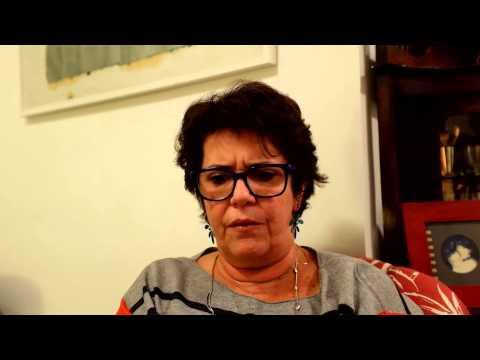 Marta Azzolini