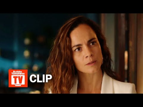 Queen of the South S04E13 Clip | 'Teresa Becomes The Queen' | Rotten Tomatoes TV