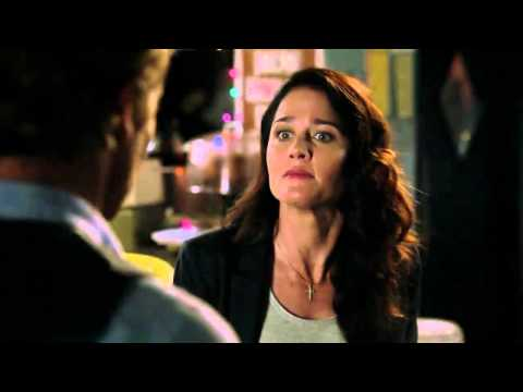 The Mentalist Season 6 (Promo)