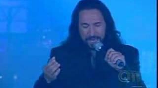 Marco Antonio Solis videoklipp El Peor De Mis Fracasos (Live)