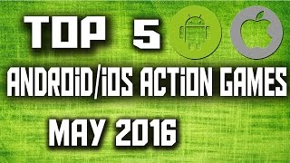 this video helps you find top 5 android ios games may 2015 easilythese are the best action games i ve played in this month hope you all like it ...app links in the descriptionsave danForged in Battle: Man at ArmsSTAR NIGHTwarhammer 40000 freebladeEvil BANE Rise Of the Ravensubscribe:   https://www.youtube.com/channel/UCK1uFaP4blH6GNdHysjnDnAgoogle+:     https://plus.google.com/u/1/114801561496404145726facebook:    https://www.facebook.com/designs131TWITTER :    https://twitter.com/surydesignsTHANKS FOR WATCHING LIKE AND SUBSCRIBE...*SDESIGNS*