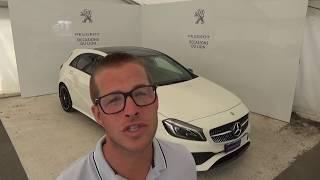 Brice 0490066262Tous nos véhicules et prix sur : https://www.berbiguier.fr/voiture-occasion.php042109