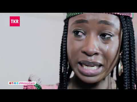 THIS IS THE WAY Latest Kannywood Film 2019 | Spoiler Review Today | Episode 3 [Kannywood Reporter]
