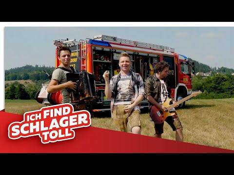 Dorfrocker - Feuerwehren