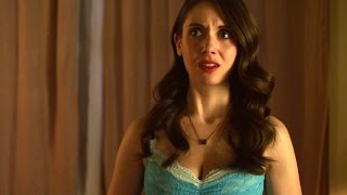Nonton No Stranger Than Love Official Trailer  2015  Alison Brie  Colin Hanks Hd Film Subtitle Indonesia Streaming Movie Download
