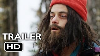 Nonton Buster S Mal Heart Official Trailer  2  2017  Rami Malek Drama Movie Hd Film Subtitle Indonesia Streaming Movie Download