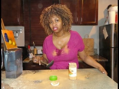 CHALLENGE - THANKS A LOT! MY FANS TRIED TO KILL ME! --- Please Like GloZell's Official Fan Page http://www.facebook.com/GloZellFanPage See all of GloZell's YouTube video...