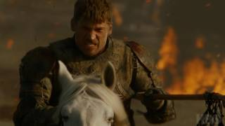 WinterIsHere on 7.16. Stream every episode of Game of Thrones on HBO NOW: http://bit.ly/2jcqDTX Like us on Facebook: https://www.facebook.com/roku Follow ...