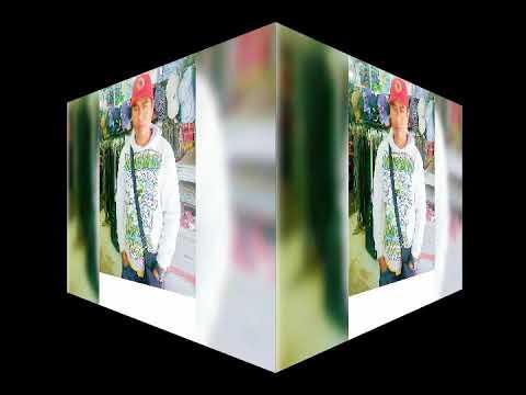 Video jana na nain milake milake ..jhankar song download in MP3, 3GP, MP4, WEBM, AVI, FLV January 2017