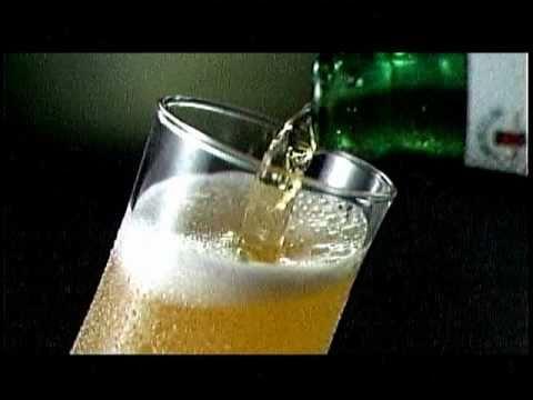 TV Ads [Philippines] - San Miguel Premium All-Malt Beer [2010 ...