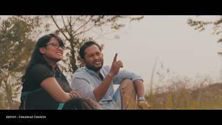 Bangla New Sad Romantic Song 2017 Shafiq Tuhin Feat.Shahnaz Shanta Chole Jabe Boley Full HD
