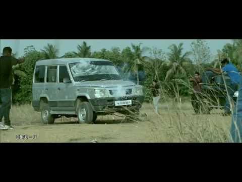 Kubera Rasi Movie Trailer HD, Roshan Basheer, Abhirami Suresh