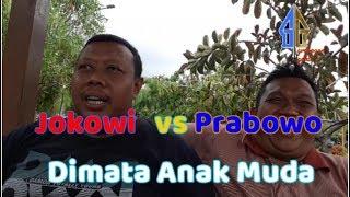 Video Mak Jlebb !! Kubu Prabowo di Skakmat Kubu Jokowi MP3, 3GP, MP4, WEBM, AVI, FLV Januari 2019