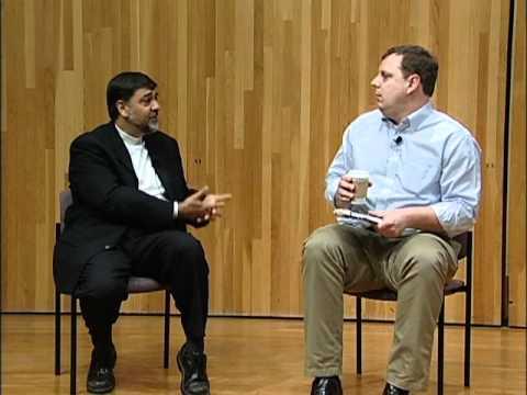 Distinguished Innovator – Mike Arrington, Founder, TechCrunch