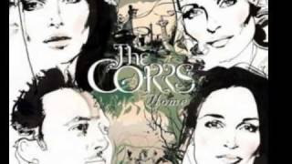 The Corrs: Only When I Sleep