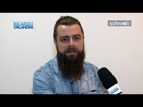 Entrevista com Alessandro Vieira, Diretor de Marketing da iAgente; e Luiz Carlos Zancanella, diretor-presidente da Safeweb.