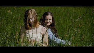 Jiřina Lysáková - Stíny (official videoklip)
