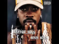 Beenie Man & lady Saw