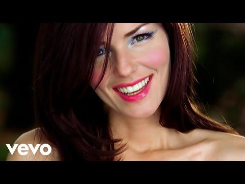 Tekst piosenki Shania Twain - You've got a way po polsku