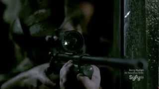Nonton Tasmanian Devils Movie Deaths Film Subtitle Indonesia Streaming Movie Download
