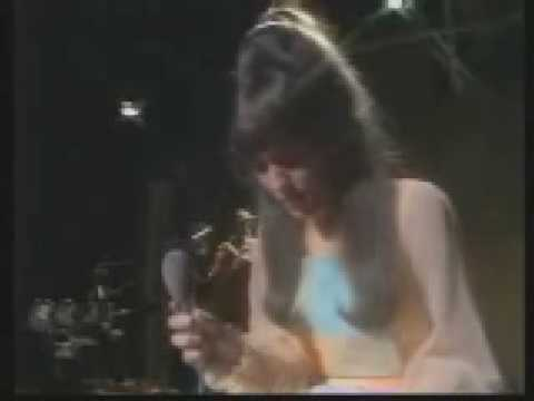 Carpenters - For All We Know Live At The BBC English/Español Subtitles (CC)