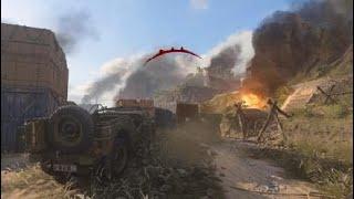 Call of Duty®: WWII  80 killstreak